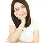 女性らしい腕時計の付け方