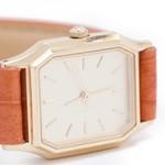 女性用腕時計の文字盤サイズとおすすめブランド