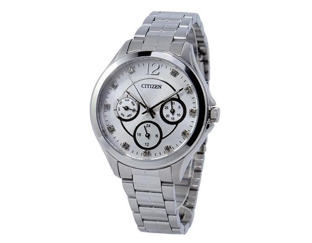 シチズン腕時計ED8140-57A