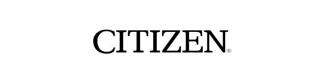 シチズンロゴ