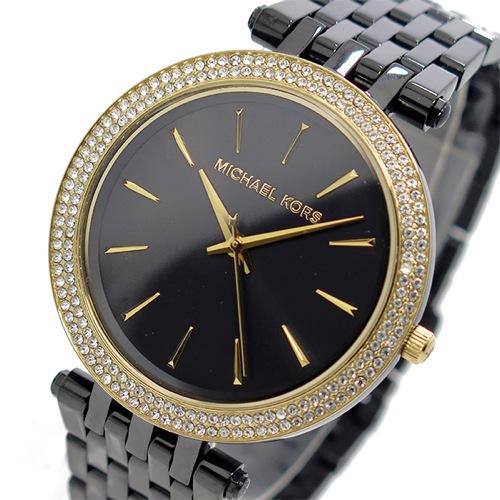 マイケルコース腕時計mk3322-1