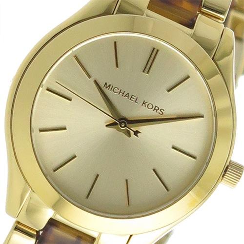 マイケルコース腕時計MK3710