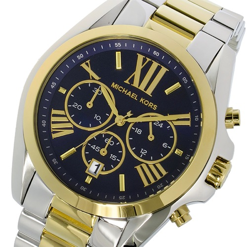 マイケルコース腕時計MK5976