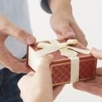 おしゃれな女性に喜ばれるプレゼントはマークジェイコブス