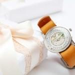 20代後半女性に喜ばれる!昇進祝いにおすすめの腕時計