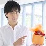 女性への定番プレゼントは財布!絶対に喜ばれる財布選びのポイントとは?