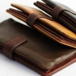 トラディショナルなおしゃれを楽しむ!イルブセットのレディース財布の魅力とは?