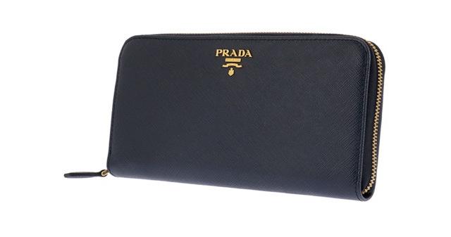 プラダ財布1ML506S_ME-BAL