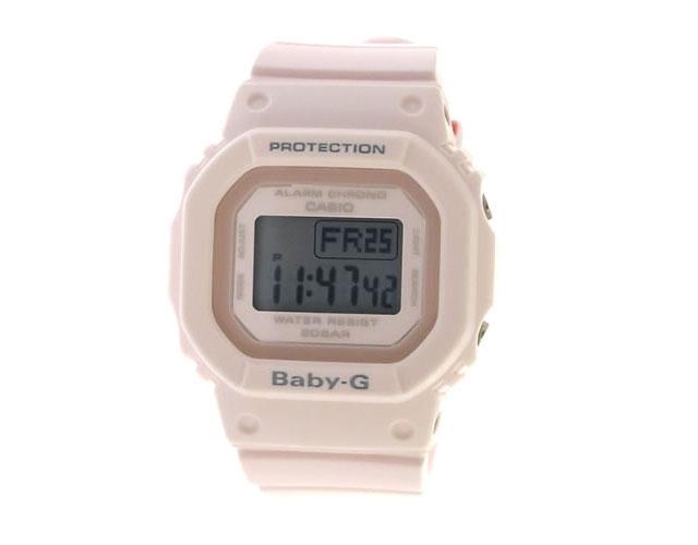 アウトドアに定番の腕時計が選ばれる理由とは?