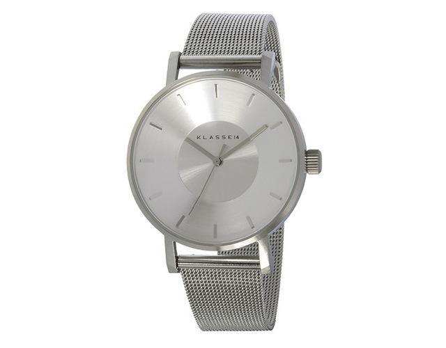 独特なセンスが人気!クラス14の腕時計がおすすめ!