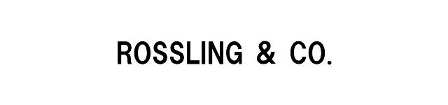 ロスリングロゴ