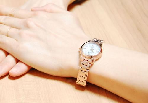 シチズン腕時計H997-903