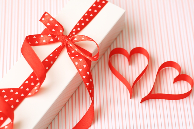 おしゃれ好きな女性への誕生日プレゼントはマークジェイコブスで決まり!