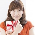 大人可愛い女性にぴったりのプレゼントはフォリフォリの財布!
