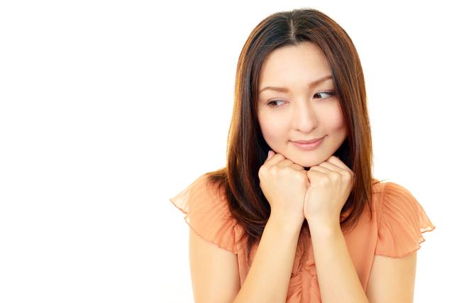 大人の女性が本命に選びたいレディース財布のブランド「イルブセット」の評判とは?
