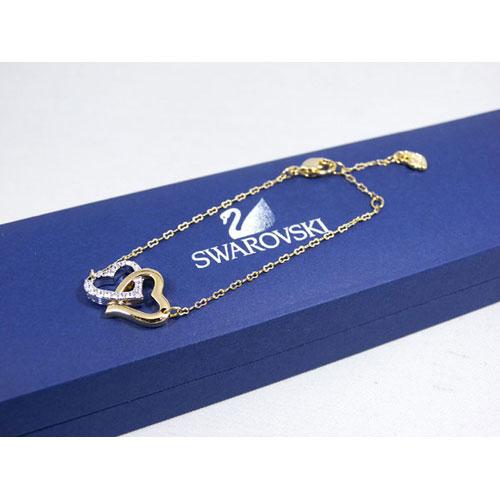 スワロフスキー SWAROVSKI ブレスレット 1062709