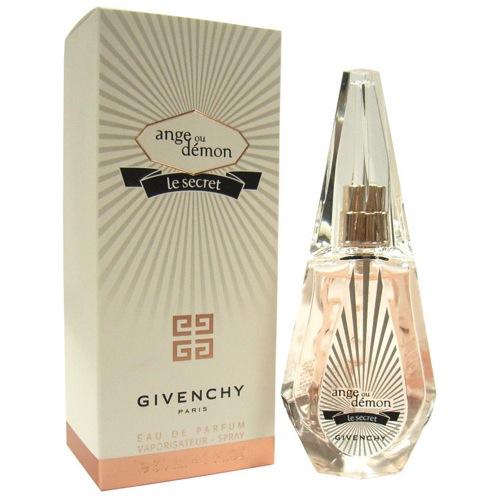 ジバンシー GIVENCHY 香水 アンジュデモンシークレット EP/SP/30ML 1124-GV-30
