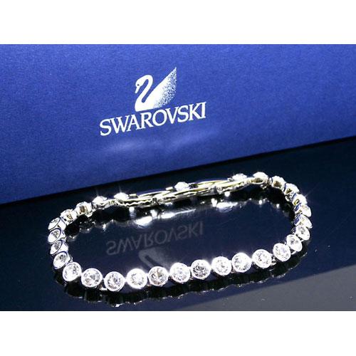 スワロフスキー SWAROVSKI ブレスレット 1791305