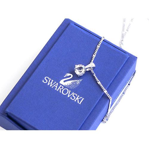 スワロフスキー SWAROVSKI ペンダント 1800045