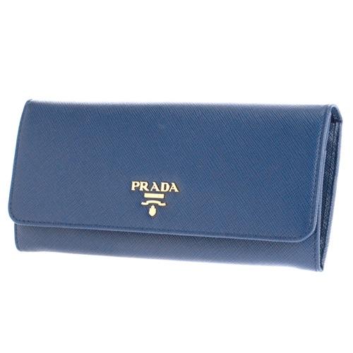 プラダ 長財布 レディース 1MH132S_ME-BLU></a><p class=blog_products_name