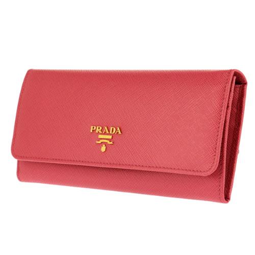 プラダ 長財布 レディース 1MH132S-ME-PEO></a> <p class=blog_products_name