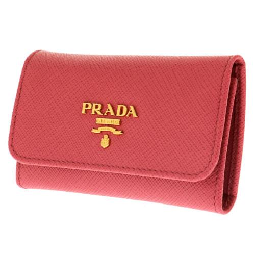 プラダ PRADA キーケース レディース 1PG222S-ME-PEO></a><p class=blog_products_name