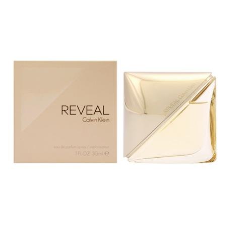 カルバンクライン リヴィール REVEAL レディース 香水 EP/SP/30ml 2252-CA-30