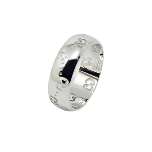 グッチ GUCCI アクセサリー 指輪/リング10号 246470-J8500900010