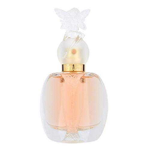 アナスイ ANNA SUI シークレットウィッシュフェアリーダンス 香水 3180-AS-30