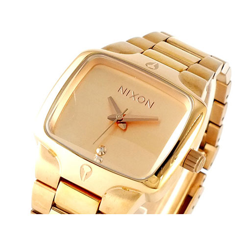 ニクソン NIXON SMALL PLAYER スモールプレイヤー 腕時計 A300-897