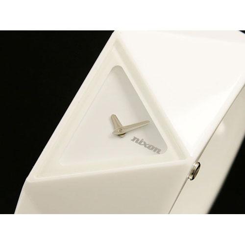 ニクソン NIXON トライベラ TRIBELLA 腕時計 A307-100