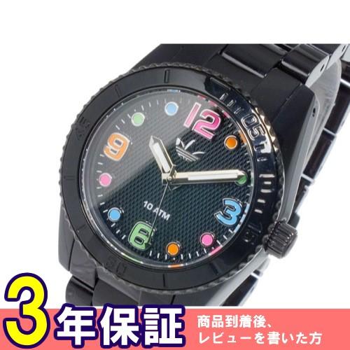 アディダス ADIDAS ブリスベン ミニ クオーツ レディース 腕時計 ADH2943