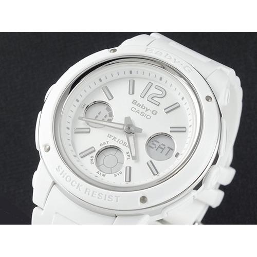カシオ CASIO ベイビーG BABY-G 腕時計 BGA-150-7B