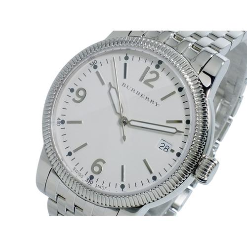バーバリー BURBERRY クオーツ レディース 腕時計 BU7838