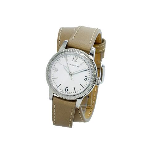 バーバリー BURBERRY クオーツ レディース 腕時計 BU7847