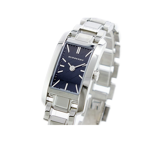 バーバリー BURBERRY クオーツ レディース 腕時計 BU9601