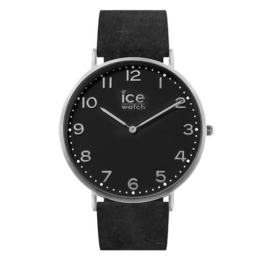 アイスウォッチ シティ バロー レディース 腕時計 CHL.A.BAR.36.N.15
