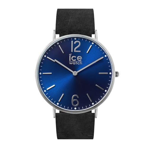アイスウォッチ シティ ノリッジ レディース 腕時計 CHL.B.NOR.36.N.15