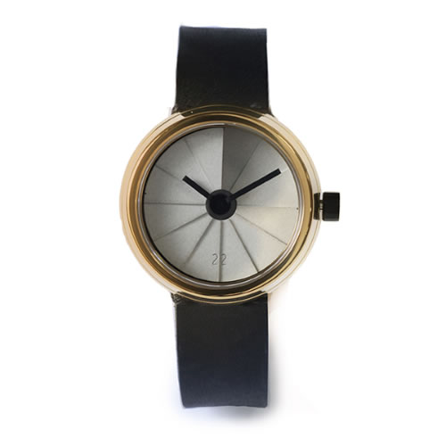 22designstudio 4th Dimension Watch (JAZZ) 30mm 腕時計 CW05002></a><p class=blog_products_name