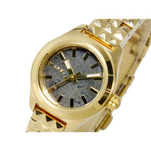 ディーゼル DIESEL クオーツ レディース 腕時計 DZ5411