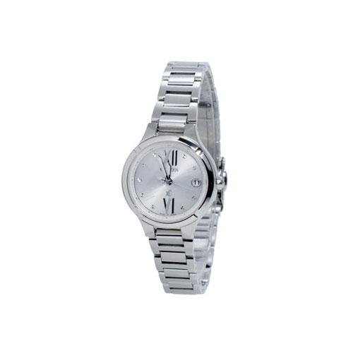 シチズン CITIZEN クロスシー エコ ドライブ レディース 腕時計 ES8080-50A 国内正規