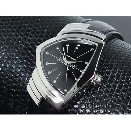 ハミルトン HAMILTON ベンチュラ VENTURA 腕時計 H24211732></a><p class=blog_products_name