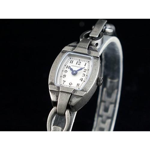 ハミルトン HAMILTON レディハミルトン ヴィンテージ 腕時計 H31121783