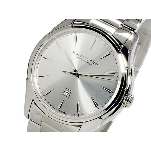 ハミルトン HAMILTON ジャズマスター JAZZMASTER 自動巻 レディース 腕時計 H32315152