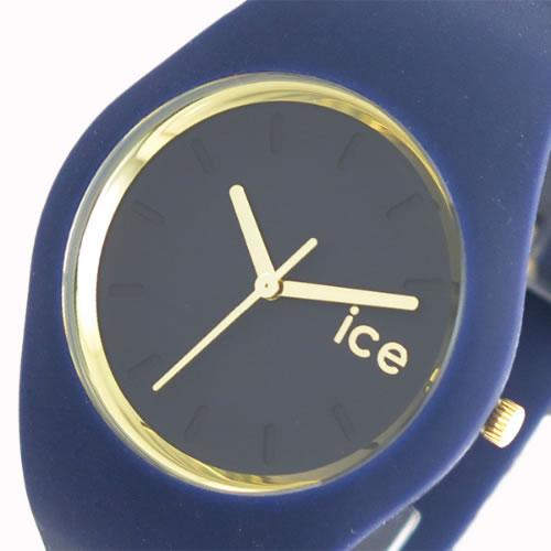 アイスウォッチ ICE WATCH 腕時計 メンズ レディース ICE.GL.TWL.U.S.14 ネイビー></a><p class=blog_products_name