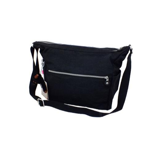 キプリング KIPLING ショルダーバッグ レディース K10623900 Black