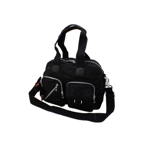 キプリング KIPLING ハンドバッグ レディース K13636900 Black