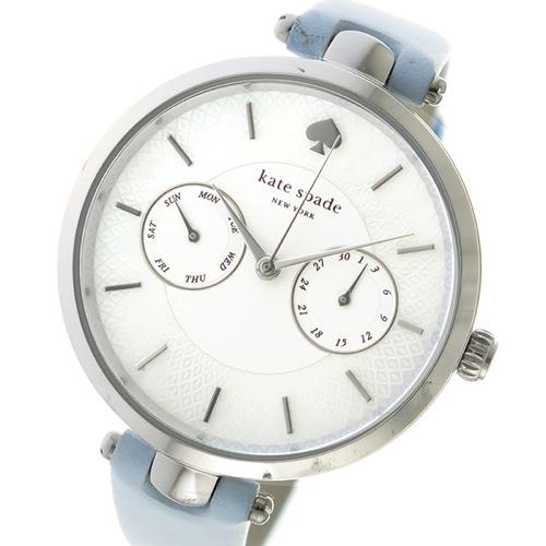 ケイトスペード クオーツ レディース 腕時計 KSW1401 シェル></a><p class=blog_products_name