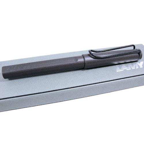 ラミー LAMY サファリ SAFARI ローラーボール L317 ブラック