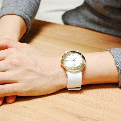 マークバイ マークジェイコブス MARC BY MARC JACOBS 腕時計 MBM1150